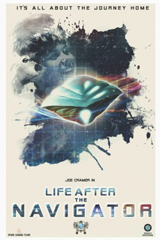 Life After the Navigator (2020) download