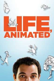Life, Animated (2016) download
