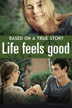 Life Feels Good (2013) download
