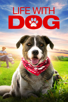 Life with Dog (2018) download