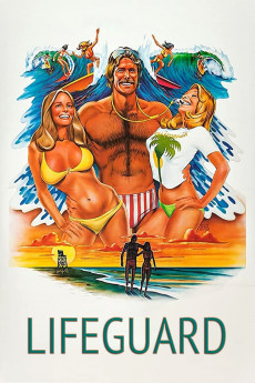 Lifeguard (1976) download