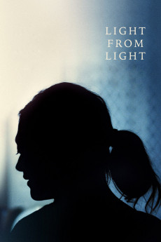 Light from Light (2019) download