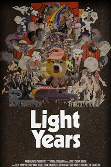 Light Years (2019) download