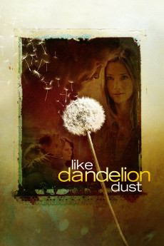 Like Dandelion Dust (2009) download
