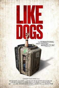 Like Dogs (2021) download