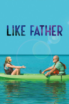 Like Father (2018) download