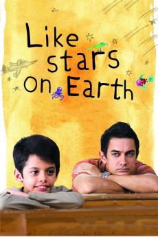 Like Stars on Earth (2007) download