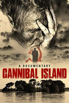 Cannibal Island (2009) download
