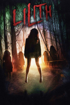 Lilith (2018) download