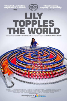 Lily Topples the World (2021) download