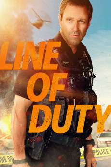 Line of Duty (2019) download