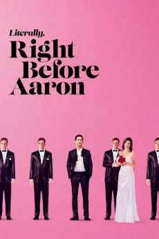 Literally, Right Before Aaron (2017) download