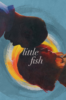 Little Fish (2020) download