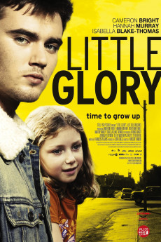 Little Glory (2011) download