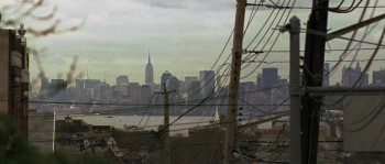 Little New York (2009) download