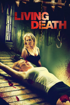 Living Death (2006) download