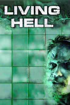 Living Hell (2008) download