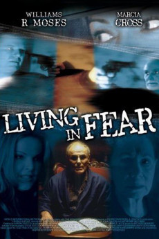 Living in Fear (2001) download