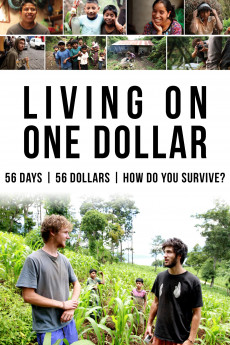 Living on One Dollar (2013) download