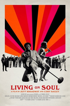 Living on Soul (2017) download