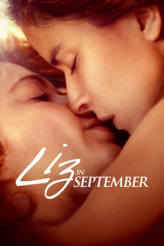 Liz in September (2014) download