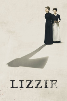 Lizzie (2018) download