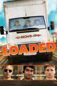 Loaded (2015) download