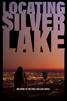 Locating Silver Lake (2018) download