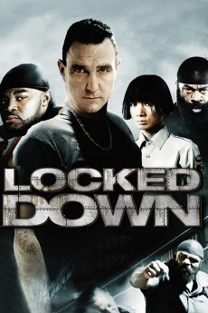 Locked Down (2010) download
