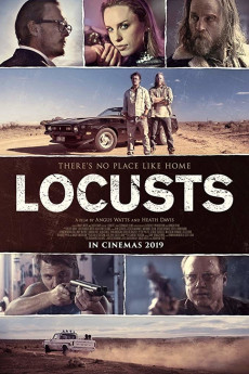 Locusts (2019) download
