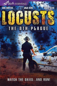 Locusts: The 8th Plague (2005) download