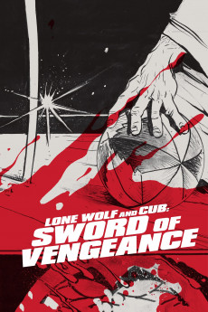 Lone Wolf and Cub: Sword of Vengeance (1972) download