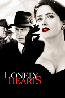 Lonely Hearts (2006) download