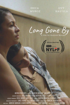 Long Gone By (2019) download
