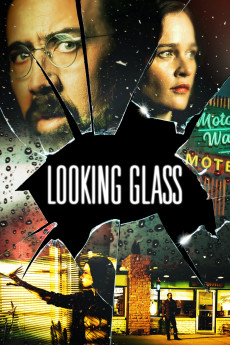 Looking Glass (2018) download