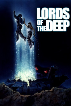 Lords of the Deep (1989) download