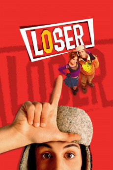 Loser (2000) download