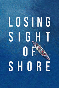 Losing Sight of Shore (2017) download