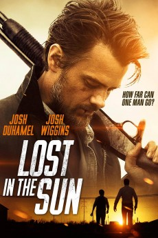 Lost in the Sun (2016) download