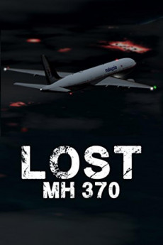 Lost: MH370 (2014) download