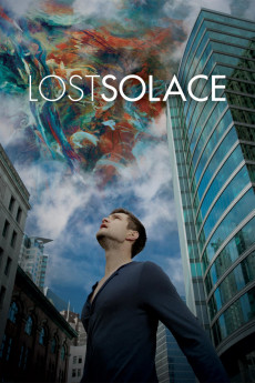 Lost Solace (2016) download