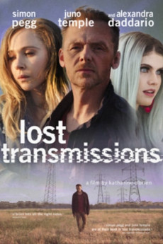 Lost Transmissions (2019) download