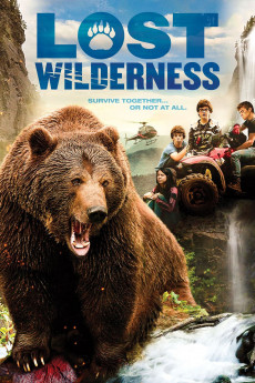 Lost Wilderness (2015) download