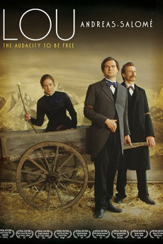 Lou Andreas-Salomé, The Audacity to be Free (2016) download