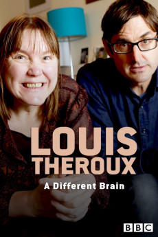 Louis Theroux: A Different Brain (2016) download