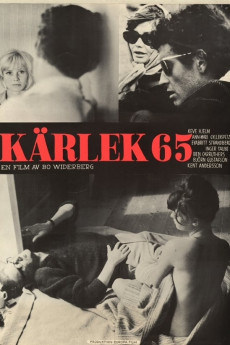 Love 65 (1965) download