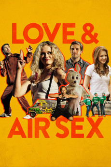Love & Air Sex (2013) download