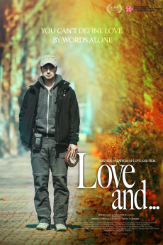 Love And... (2015) download