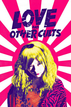 Love and Other Cults (2017) download