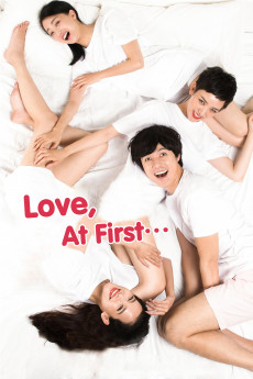 Love, at First (2015) download